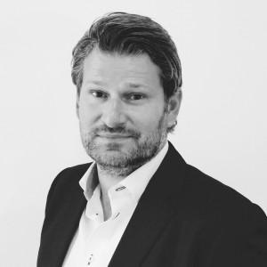 Casper Lars Tingkær
