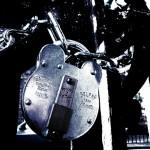 Københavns Låsesmed på Frederiksberg og i Norvest hjælper med bilnøgler