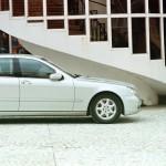 pantsaetning-af-biler