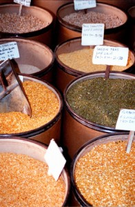 spices-2-1523658