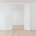 Råd til valg af boligforsikring